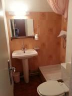 A vendre Le Cap D'agde 3415024471 S'antoni immobilier agde