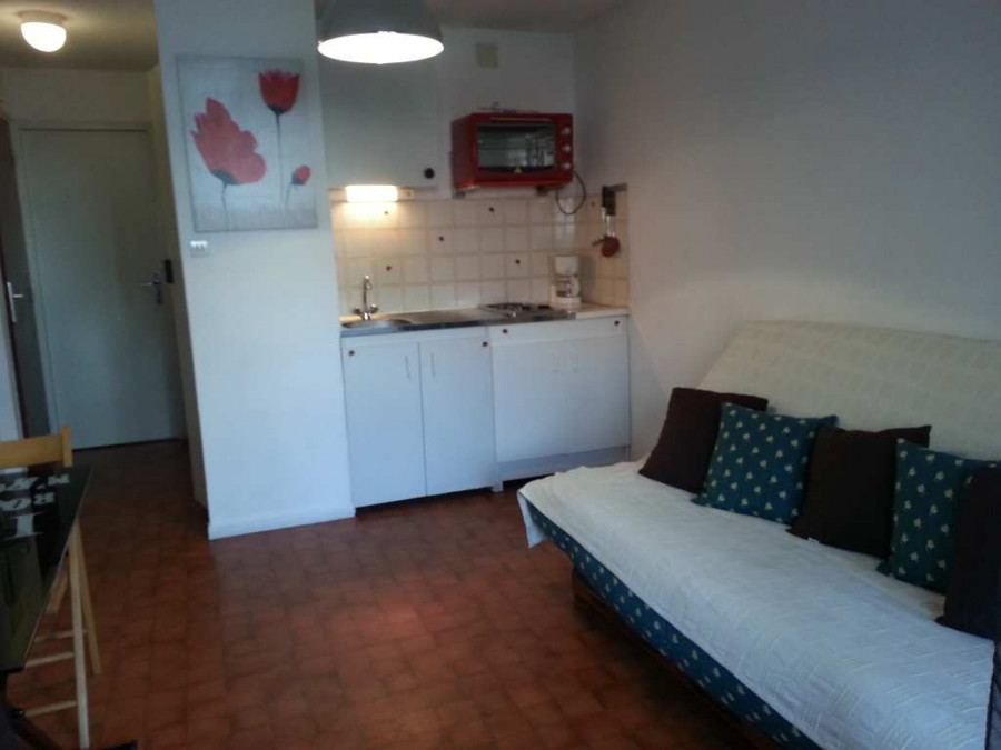 A vendre Le Cap D'agde 3415024471 S'antoni immobilier agde centre-ville