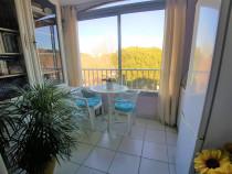 A vendre Le Cap D'agde 3415024531 S'antoni immobilier agde centre-ville