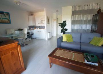 A vendre Le Cap D'agde 3415024531 S'antoni immobilier cap d'agde