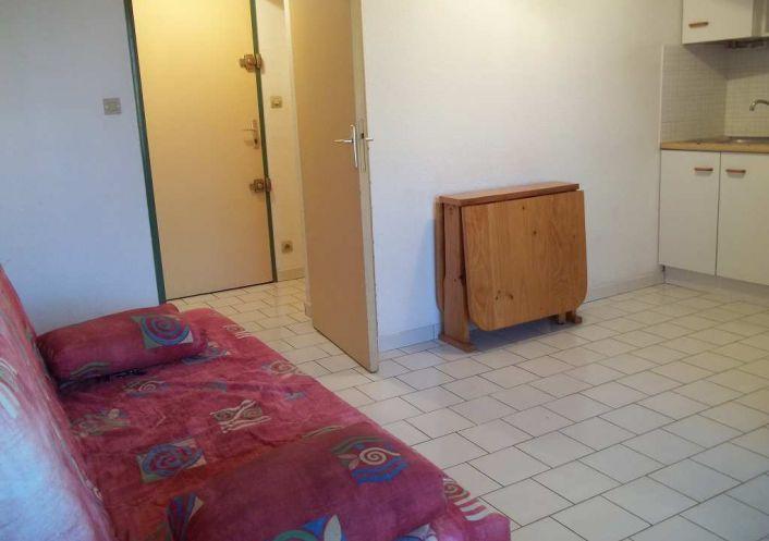 A vendre Le Cap D'agde 3415024708 S'antoni immobilier