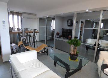 For sale Le Cap D'agde 3415024751 S'antoni real estate