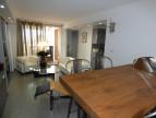 A vendre Le Cap D'agde 3415024751 S'antoni immobilier