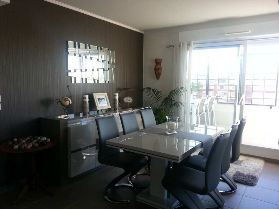 A vendre Agde 3415024788 S'antoni immobilier agde