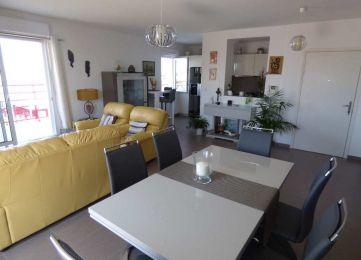 A vendre Agde 3415024788 S'antoni immobilier agde centre-ville