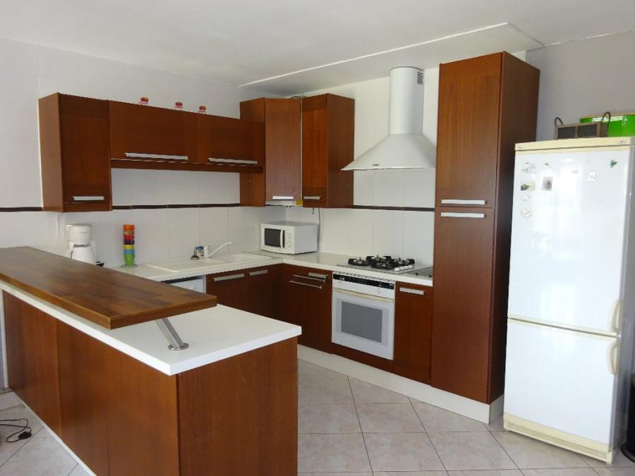 A vendre Le Cap D'agde 3415025255 S'antoni immobilier cap d'agde