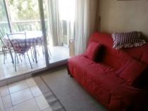 A vendre Le Cap D'agde 3415025558 S'antoni immobilier grau d'agde