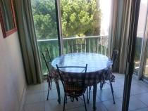 A vendre Le Cap D'agde 3415025558 S'antoni immobilier agde centre-ville