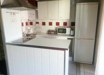 A vendre Le Cap D'agde 3415025558 S'antoni immobilier cap d'agde