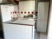 A vendre Le Cap D'agde 3415025558 S'antoni immobilier jmg
