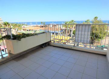 For sale Le Cap D'agde 3415025663 S'antoni real estate