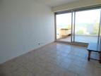 A vendre Le Cap D'agde 3415025663 S'antoni immobilier cap d'agde