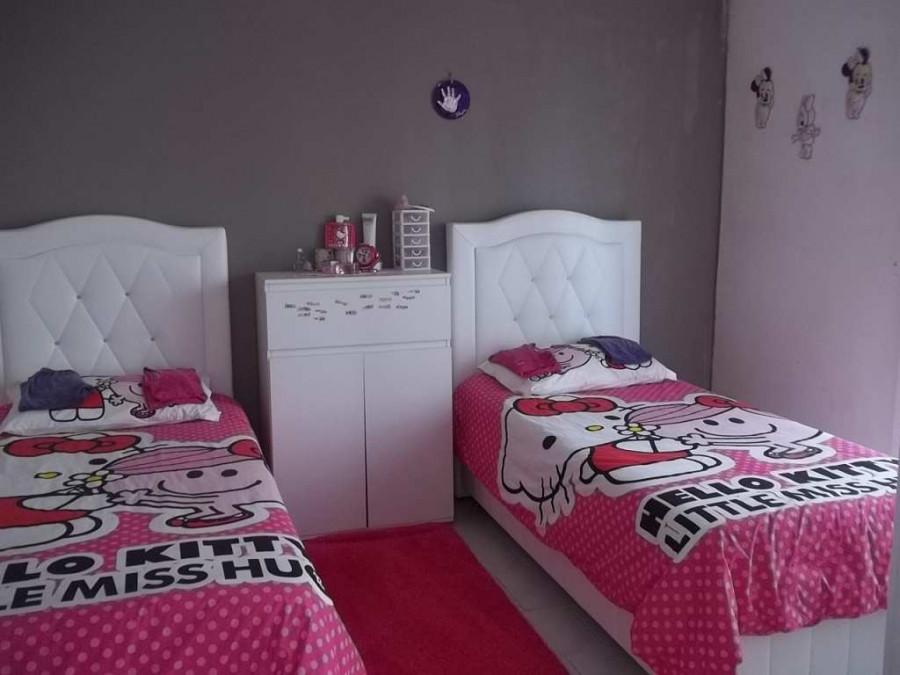 A vendre Agde 3415025711 S'antoni immobilier jmg