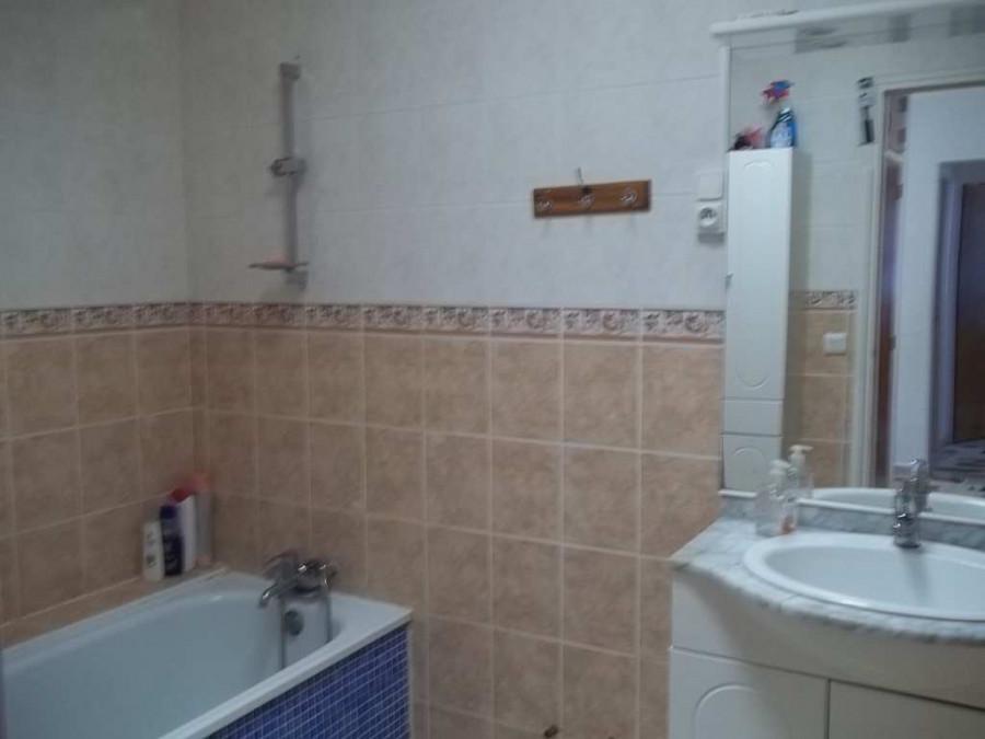 A vendre Agde 3415025711 S'antoni immobilier agde centre-ville