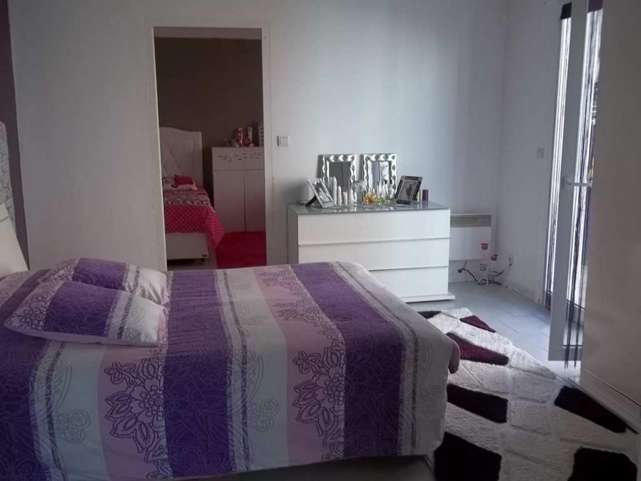 A vendre Agde 3415025711 S'antoni immobilier