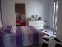 A vendre Agde 3415025711 S'antoni immobilier agde
