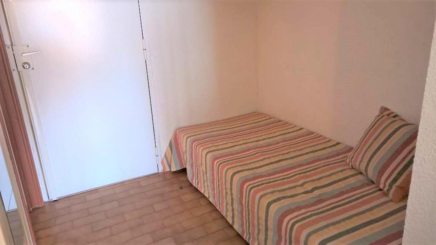 A vendre Le Cap D'agde 3415026008 S'antoni immobilier