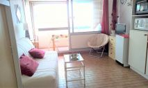 A vendre Le Cap D'agde  3415026008 S'antoni immobilier cap d'agde