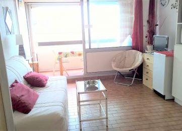 A vendre Le Cap D'agde 3415026008 S'antoni immobilier agde