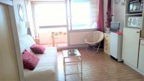 A vendre Le Cap D'agde 3415026008 S'antoni immobilier jmg