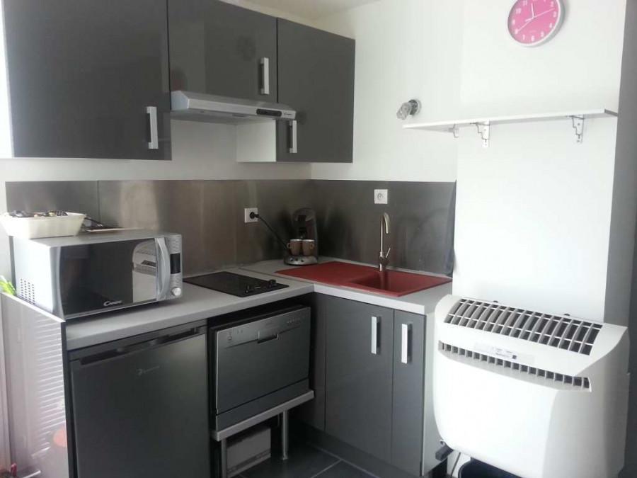 A vendre Le Cap D'agde 3415026232 S'antoni immobilier agde centre-ville