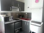 A vendre Le Cap D'agde 3415026232 S'antoni immobilier