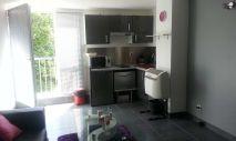 A vendre Le Cap D'agde  3415026232 S'antoni immobilier cap d'agde