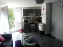 A vendre Le Cap D'agde 3415026232 S'antoni immobilier grau d'agde