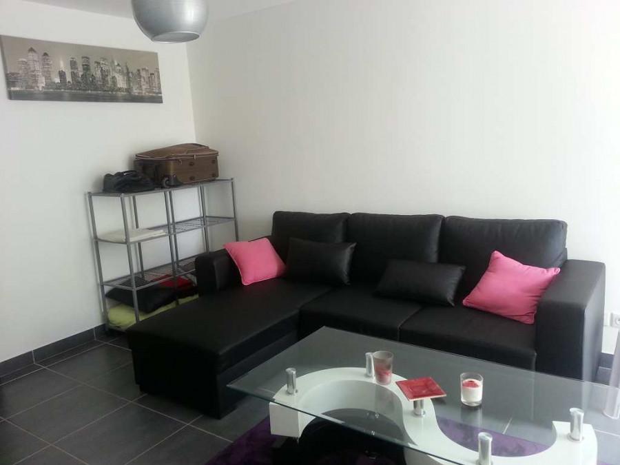 A vendre Le Cap D'agde 3415026232 S'antoni immobilier agde
