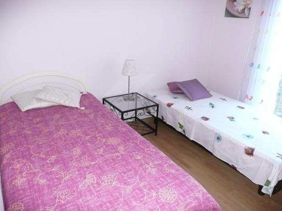 A vendre Le Cap D'agde 3415026271 S'antoni immobilier agde centre-ville