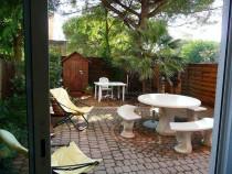 A vendre Le Cap D'agde 3415026271 S'antoni immobilier jmg