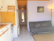 A vendre Le Cap D'agde 3415026322 S'antoni immobilier jmg