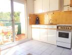 A vendre Le Cap D'agde 3415026322 S'antoni immobilier