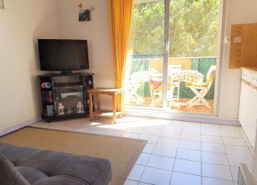 A vendre Le Cap D'agde 3415026322 S'antoni immobilier agde centre-ville