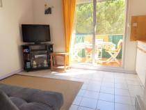 A vendre Le Cap D'agde 3415026322 S'antoni immobilier agde