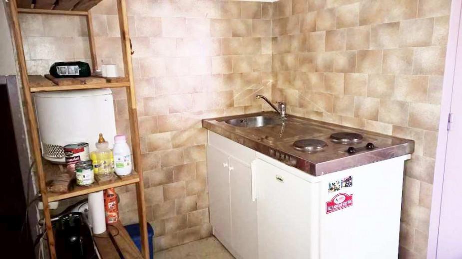 A vendre Agde 3415026370 S'antoni immobilier agde