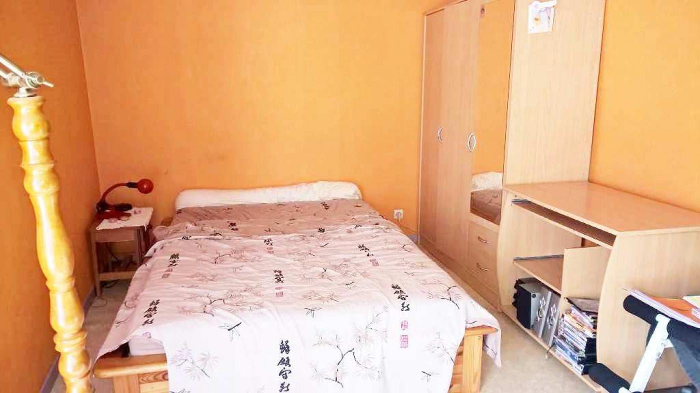 A vendre Agde 3415026370 S'antoni immobilier