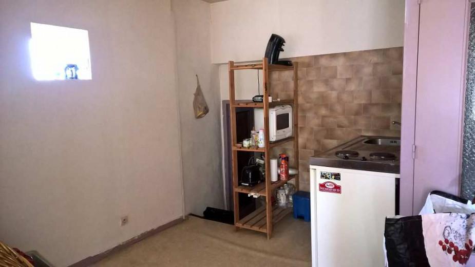 A vendre Agde 3415026370 S'antoni immobilier agde centre-ville