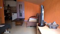 A vendre Agde 3415026370 S'antoni immobilier jmg