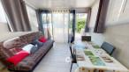 A vendre  Le Cap D'agde | Réf 3415026375 - S'antoni immobilier