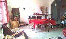 A vendre Agde 3415026395 S'antoni immobilier agde centre-ville