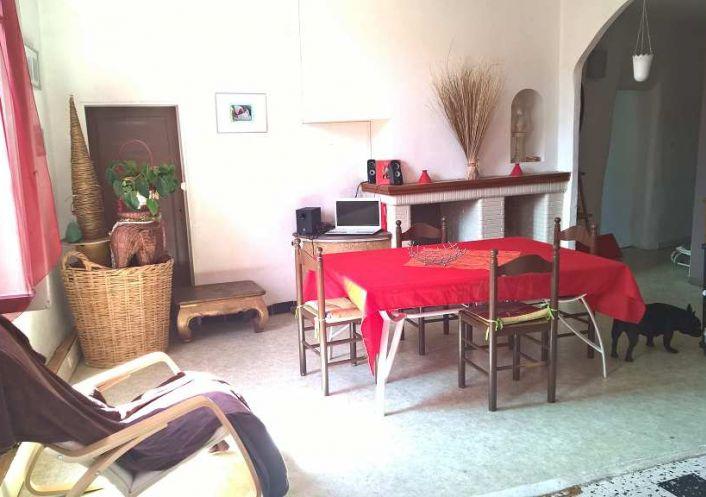 A vendre Agde 3415026395 S'antoni immobilier