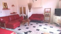 A vendre Agde 3415026395 S'antoni immobilier agde