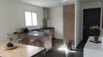 A vendre Le Cap D'agde 3415026547 S'antoni immobilier prestige