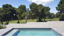A vendre Le Cap D'agde 3415026547 S'antoni immobilier jmg