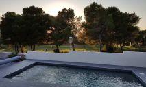 A vendre Le Cap D'agde 3415026547 S'antoni immobilier cap d'agde