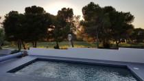 A vendre Le Cap D'agde 3415026547 S'antoni immobilier marseillan centre-ville