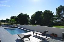 A vendre Le Cap D'agde 3415026547 S'antoni immobilier agde