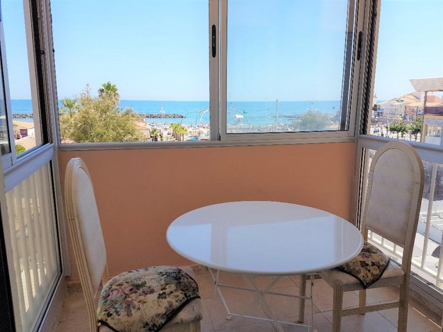 A vendre Le Cap D'agde 3415026810 S'antoni immobilier jmg