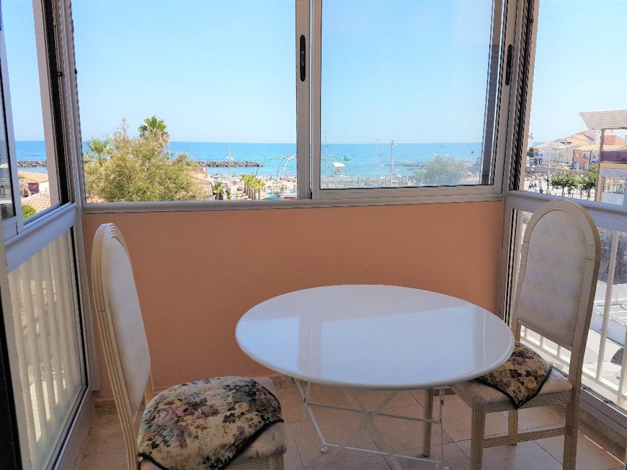 A vendre Le Cap D'agde 3415026810 S'antoni immobilier
